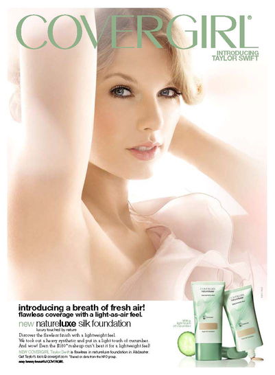 Taylor-swift-cover-girl-nature-luxe
