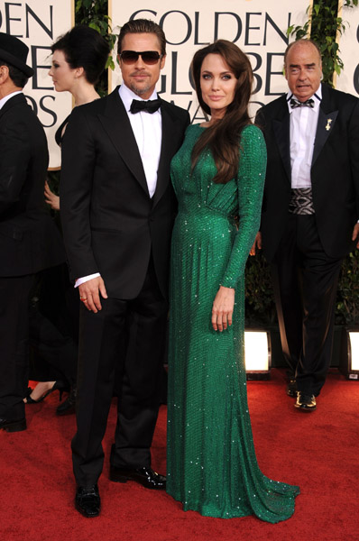 Brad-Pitt-Angelina-Jolie-Golden-Globes