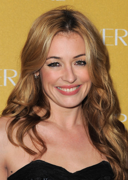 Cat-Deeley-photos-Cover-Girl-party