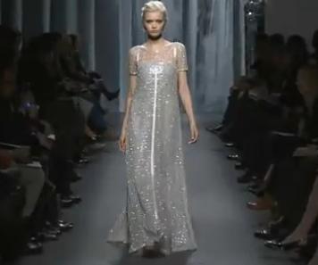 Chanel-spring-2011-couture-show-paris