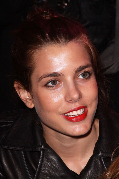 Charlotte-Casiraghi-Etam-Fashion-Paris