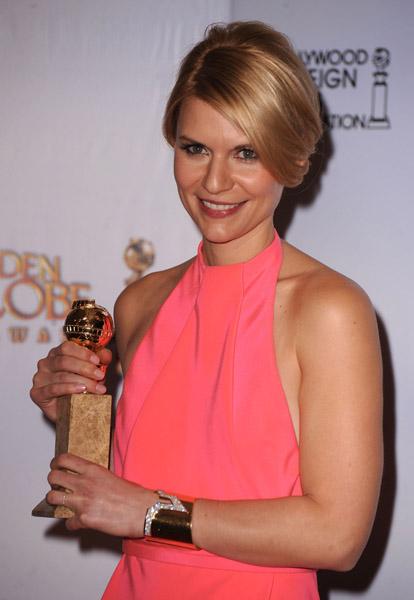 Claire-Danes-Golden-Globes