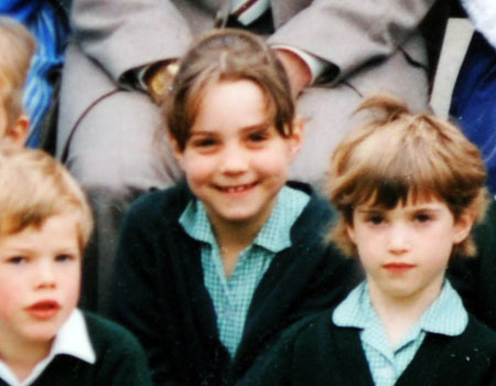 young-Kate-Middleton-as-a-child