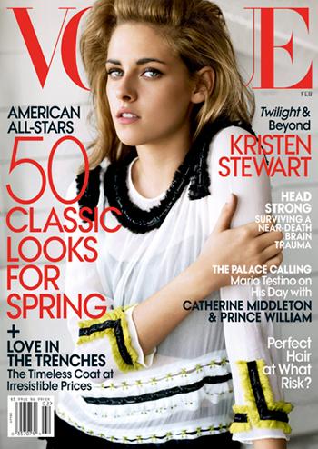 Kristen-Stewart-Vogue-cover