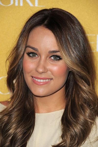 Lauren-Conrad-photos-Cover-Girl-party