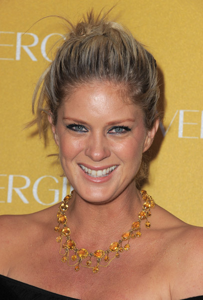 Rachel-Hunter-photos-Cover-Girl-party