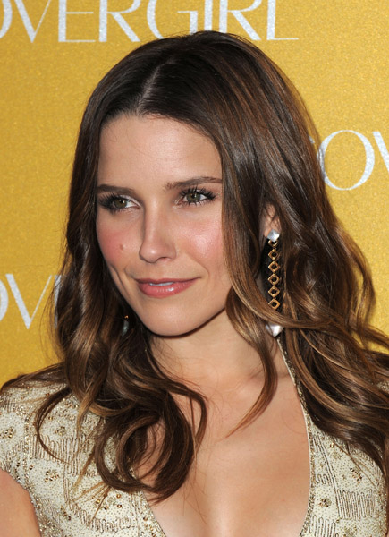 Sophia-Bush-photos-Cover-Girl-party