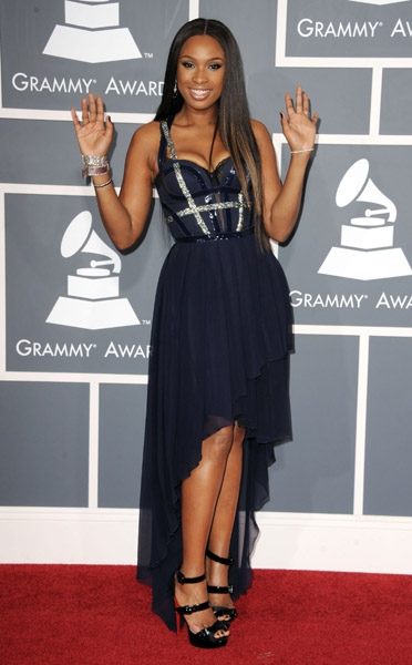 Jennifer-Hudson-Grammy-Awards