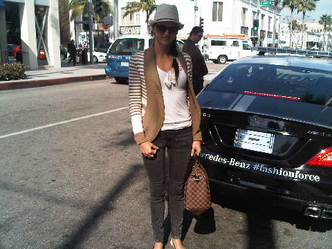 Mercedes-Benz-Fashion-Force-Street-Style5