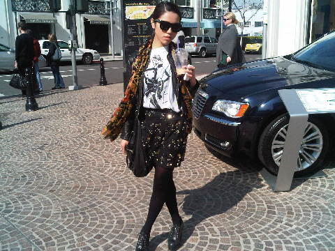 Mercedes-Benz-Fashion-Force-Street-Style6