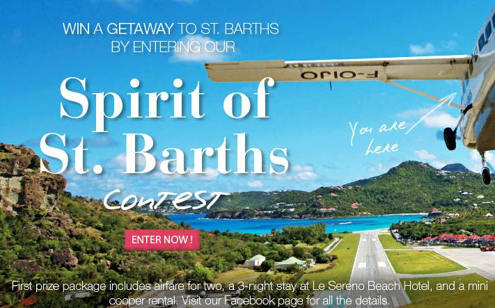 Assouline-Spirit-of-St-Barths-contest