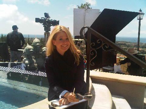 Nadine-Jolie-television-photos.jpg