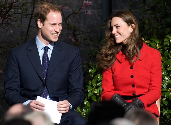 kate middleton william kate middleton. Prince-William-Kate-Middleton-