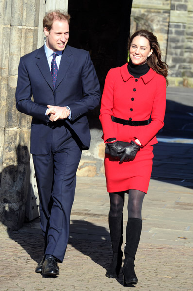 kate middleton boots. 29 Days of Kate Middleton Day
