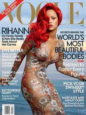 Rihanna-Vogue-cover-April-2011