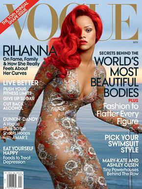 Rihanna-Vogue-cover-April-2011