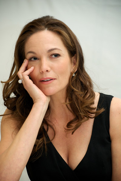 http://nadinejolie.com/blog/wp-content/uploads/2011/04/Diane-Lane-Unfaithful.jpg