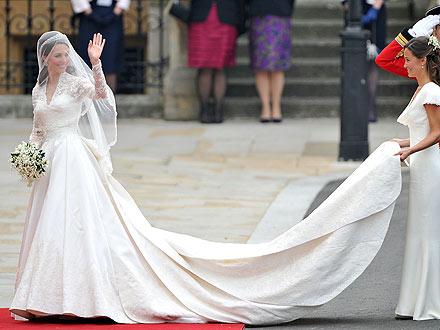 Kate-Middleton-McQueen-Sarah-Burton