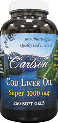 Cod-Liver-Oil-anti-acne-skin