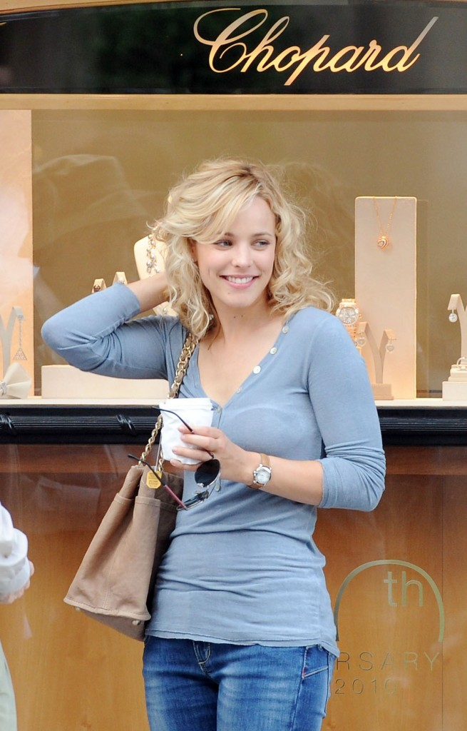 Rachel-McAdams-hair-Midnight-Paris