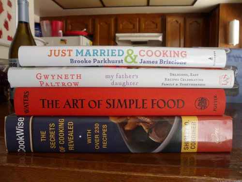 nadine-jolie-cookbooks