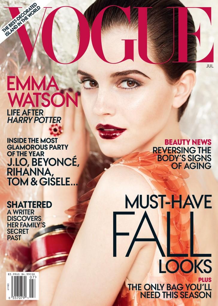 Emma-Watson-Vogue-cover