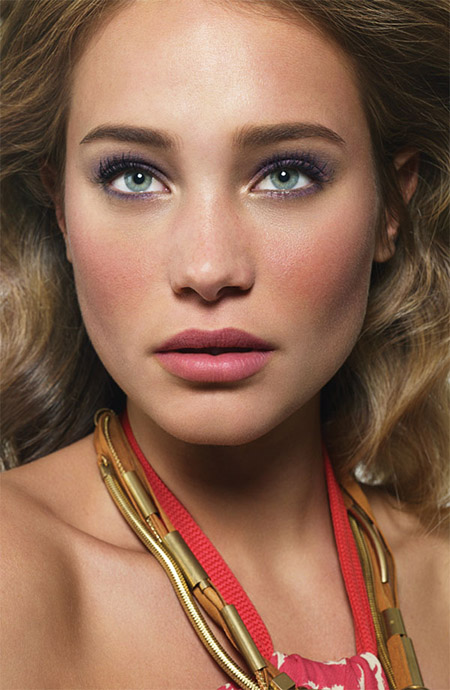 Bobbi Brown Marrakesh Chic Fall Makeup Collection