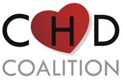 CHDC-Logo-174-113