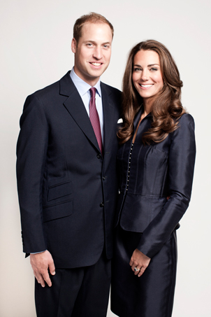 Kate Middleton UNICEF Copenhagen
