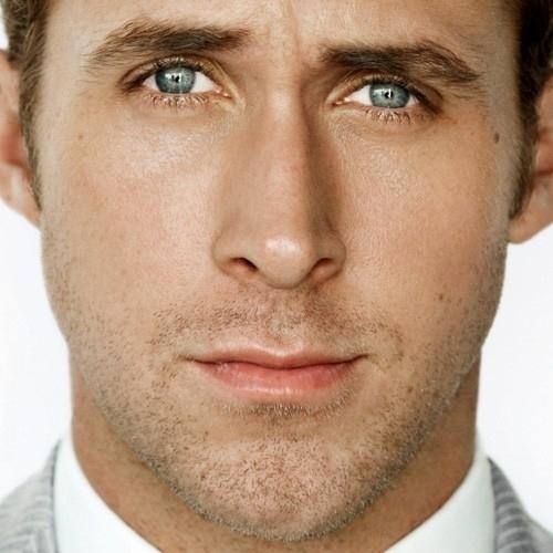 Ryan Gosling photos