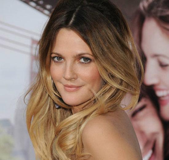 Drew-Barrymore-ombre-hair1.jpg