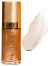 Glam Natural Hydrating Foundation