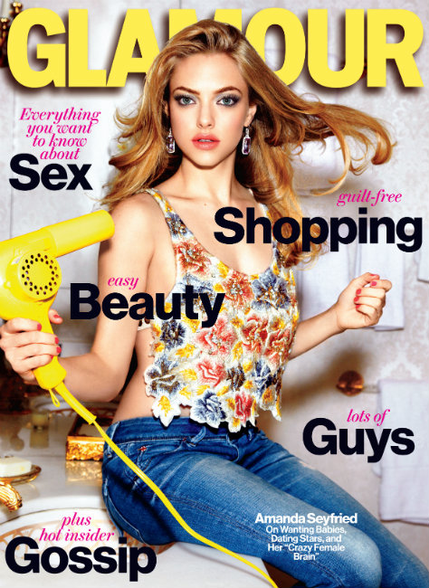 Glamour-March-Cover-Amanda-Seyfried