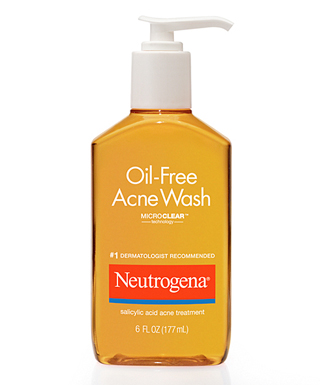 Neutrogena-Oil-Free-Acne_Wash