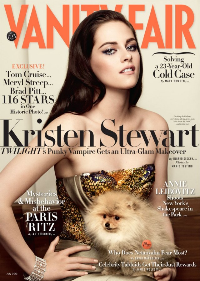 Kristen-Stewart-Vanity-Fair-cover