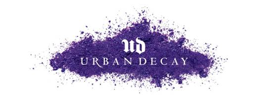 urban decay to sell products in china nadine jolie courtney beauty salon logo design ideas beauty salon logo images