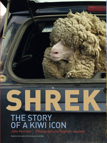 Shrek-the-New-Zealand-sheep