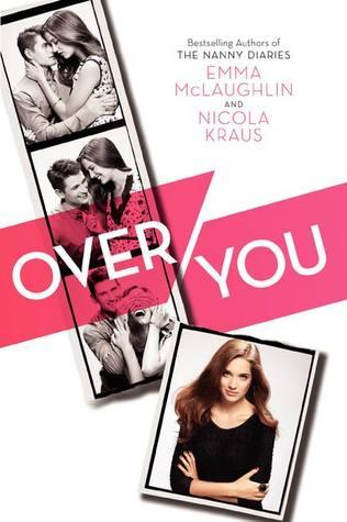 Over-You-Emma-McLaughlin-Nicola-Kraus