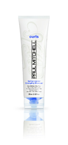 Paul-Mitchell-Spring-Loaded-Shampoo