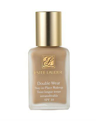 estee-lauder-double-wear-makeup