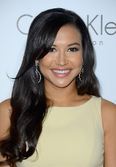 Naya-Rivera-ELLE-Women-in-Hollywood