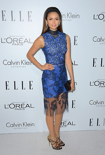 Nina-Dobrev-ELLE-Women-in-Hollywood