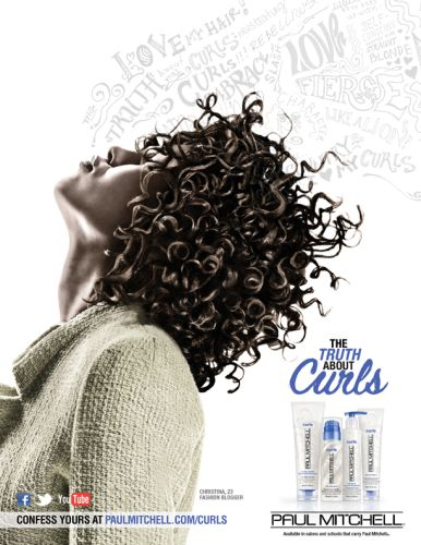 Paul-Mitchell-Truth-About-Curls