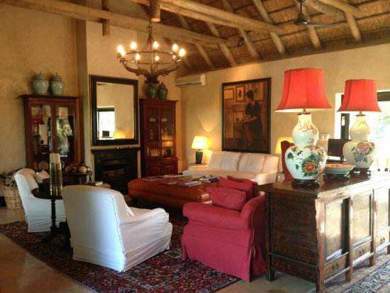 Royal-Malewane-South-Africa-Royal-Suite