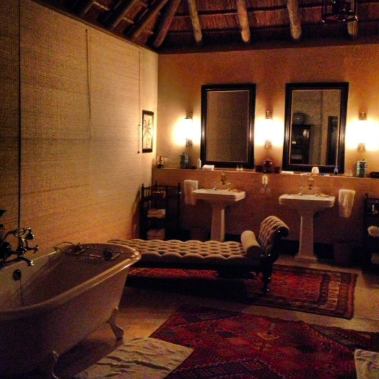 Royal-Malewane-bathroom