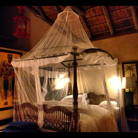 Royal-Malewane-bedroom