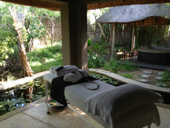 Spa-at-Royal-Malewane