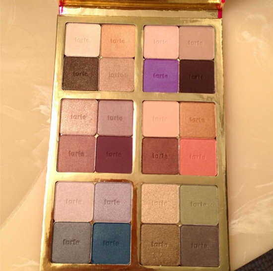 Tarte-Cosmetics-Amazonian-Clay-eyeshadow-palette