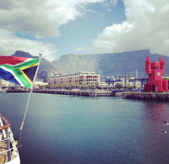 V-and-A-waterfront