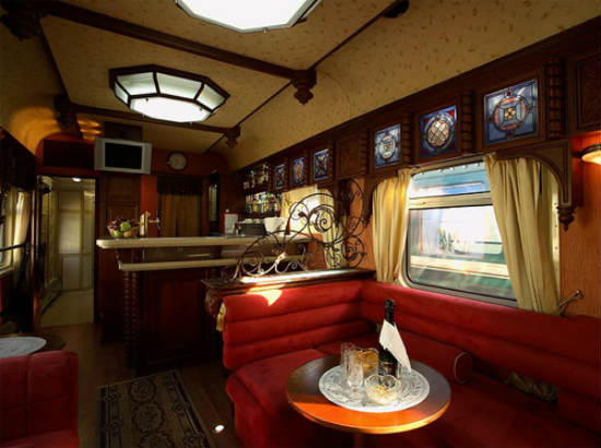 Golden-Eagle-Trans-Siberian-railway